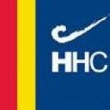 cropped-hhc-letter-head.jpg