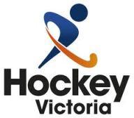 Hockey Victoria Image