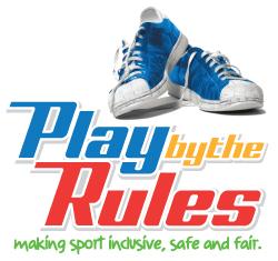 http://www.playbytherules.net.au/